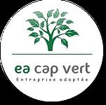 EA Cap Vert